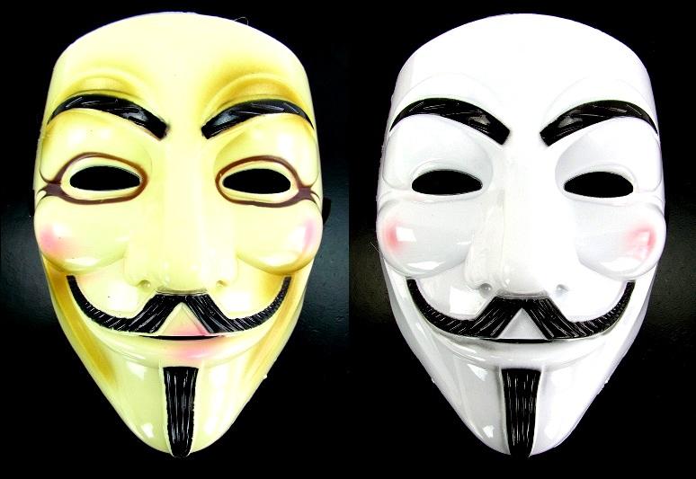V Wie Vendetta Stream Kkiste