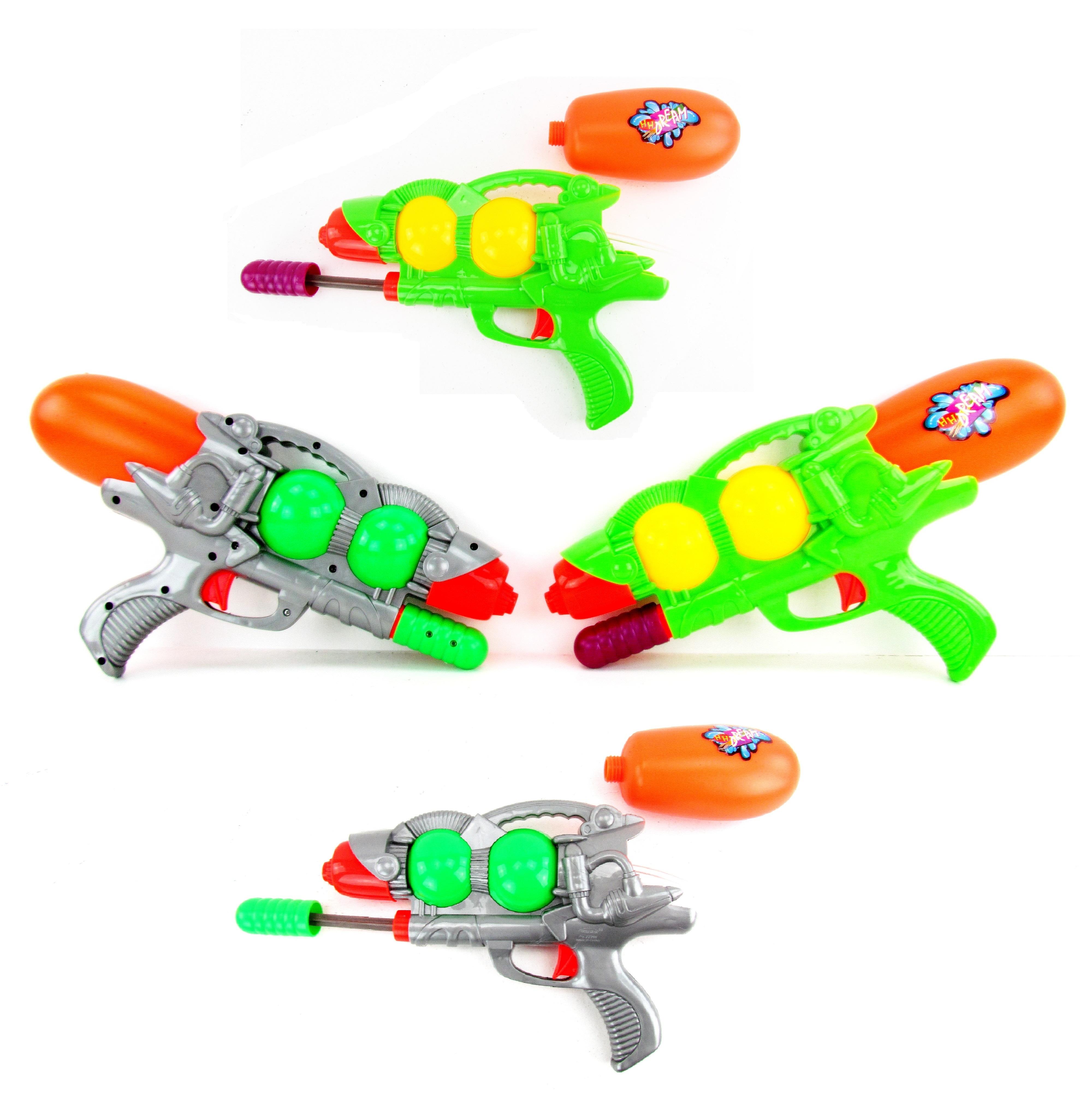 kauf-4you - wasserspritze wasserpistolen wasser pistole wassergun